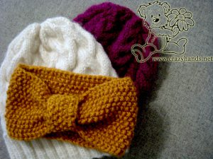 Knitting-pattern-at-crazyhands.net