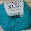 Kartopu Yarn 100% Wool