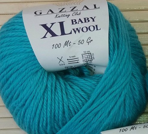 Kartopu Yarn 100% Wool