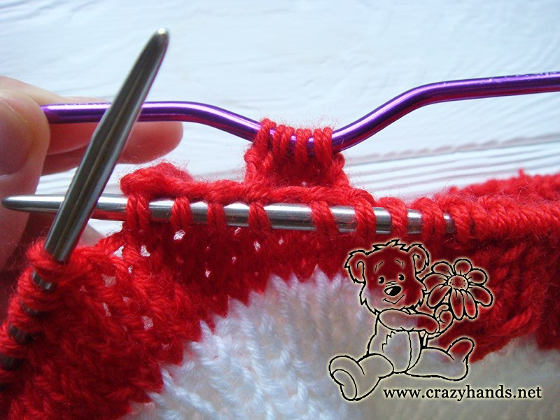 santa-cable-knit-hat-baby-cable-4-back