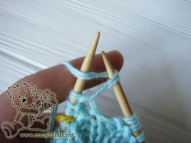 yarn-over-knitting-stitch-example