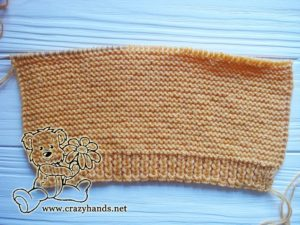 ribbing-baby-knit-bonnet