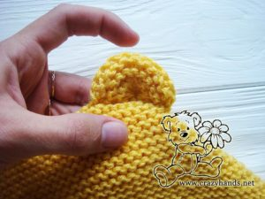 bear-ear-for-baby-knit-bonnet-photo-1