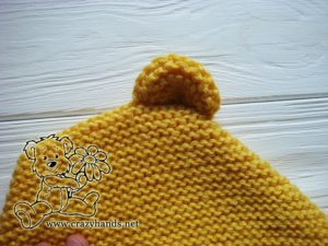 bear-ear-for-baby-knit-bonnet-photo-2