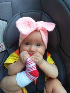 baby-knit-earwarmer